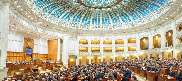 SIMULARE. Cum va arăta viitorul Parlament. PSD, la un pas de a forma majoritate singur. Greii care nu au prins loc în legislativ