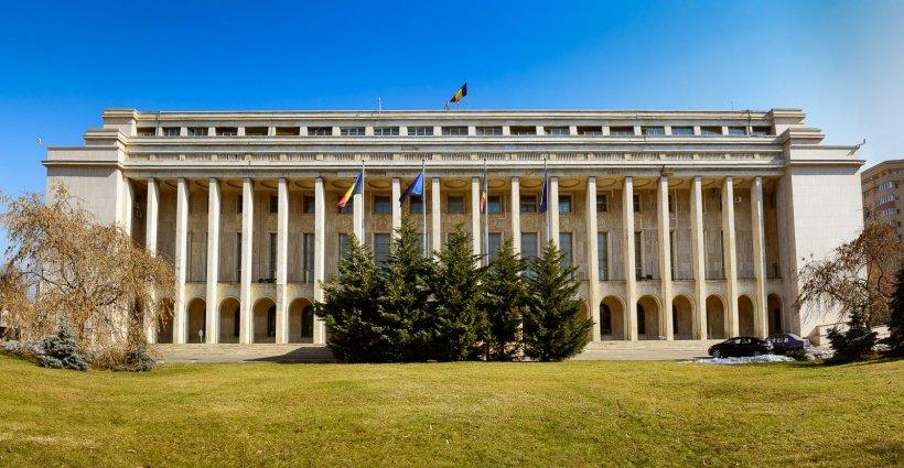 SURSE: Care este propunerea PSD și ALDE pentru funcția de premier. Cu cine vor merge partidele în fața președintelui Iohannis