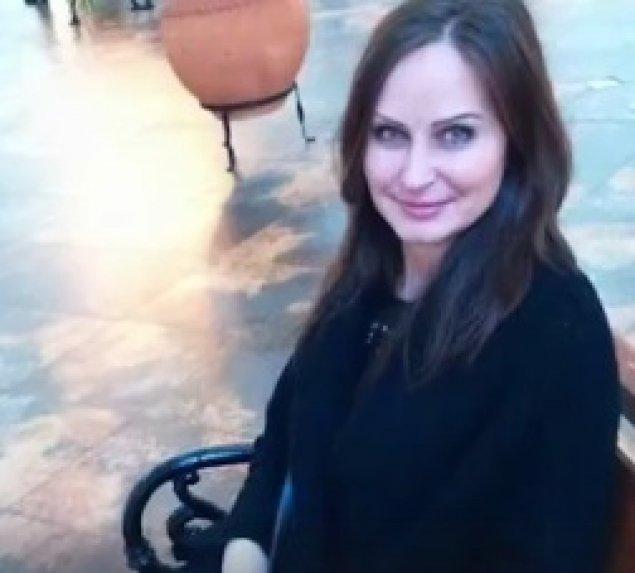 Și-a omorât logodnica de 33 de ani cu câteva luni înainte de nuntă! Ce mesaj a postat pe Facebook la scurt timp după crimă