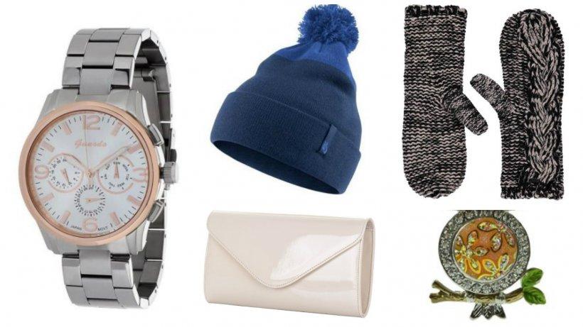 Reduceri eMAG Crăciun. TOP 7 cadouri la ofertă pentru femei și bărbați