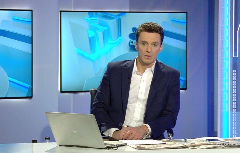 Mircea Badea: Vreți să știți cine va fi premier?