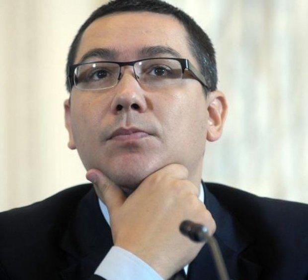 Anunțul lui Victor Ponta legat de o posibilă funcție în viitorul Guvern