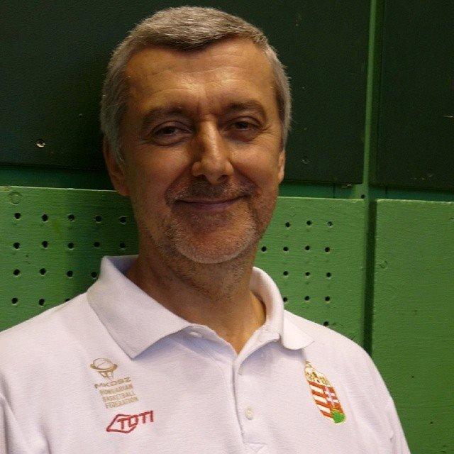 Antrenorul echipei de baschet de cadeți a Ungariei a fost găsit mort într-un hotel din București