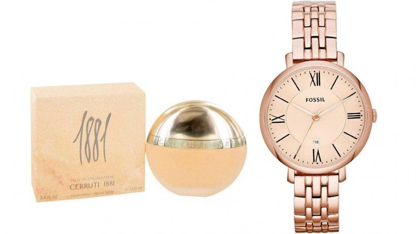 Cele Mai Mari Reduceri La Ceasuri și Parfumuri Pe Elefantro