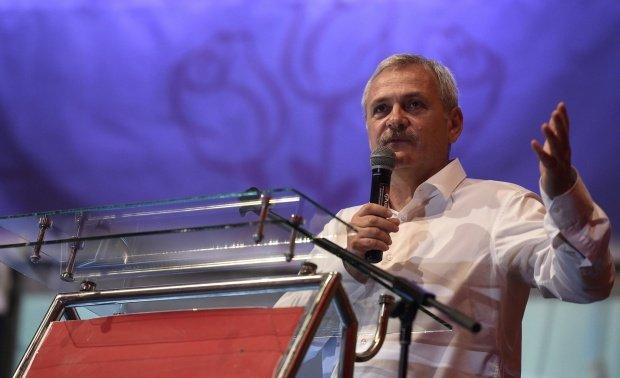 Surse: Un nou nume pe lista scurtă a premierilor propuși de PSD
