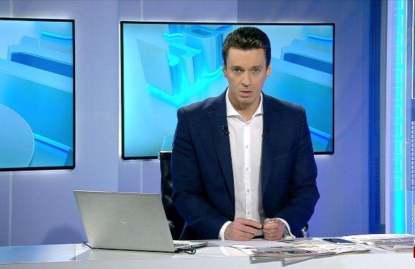 Comentariul senzațional al lui Mircea Badea, după ce președintele a anunțat că amână desemnarea premierului