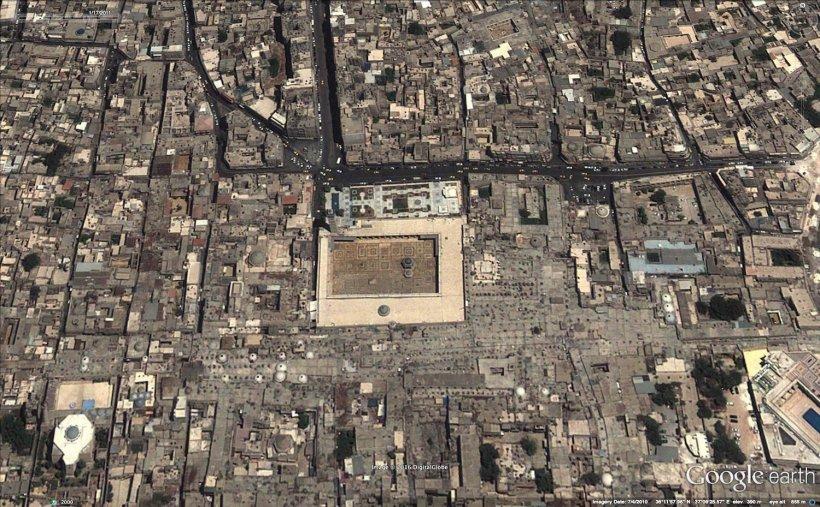 """Victorie uriașă pentru armata siriană: """"Alepul este din nou un oraş sigur"""""""