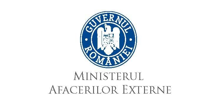 Demisie de ultima oră la Ministerul Afacerilor Externe