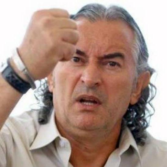 Miron Cozma, reacție după decizia procurorilor miliari în Dosarul Mineriadei