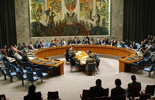 Consiliul de Securitate al ONU, lovitură pentru Israel. Cum au reacționat SUA