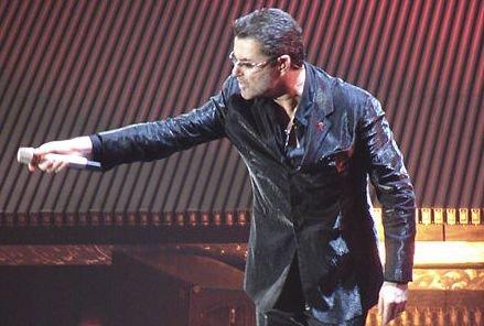 George Michael a murit. Cântăreţul s-a luptat până în ultima clipă cu moartea! 13