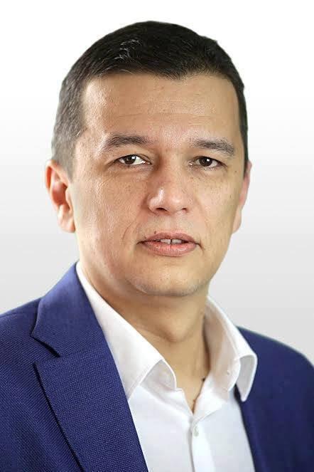 Declarația de avere a lui Sorin Grindeanu. Câți bani are noua propunere PSD pentru funcţia de premier