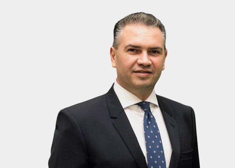 """Deputat PNL, lovitură pentru propriul partid: """"Salut propunerea lui Sorin Grindeanu pentru funcţia de premier"""""""