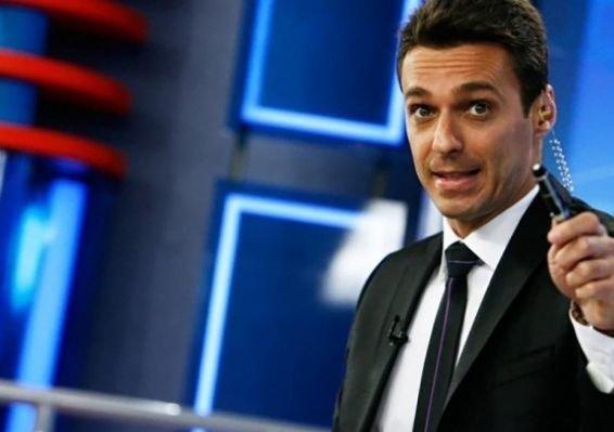 Mircea Badea, reacție după nominalizarea lui Sorin Grindeanu ca propunere PSD-ALDE pentru funcția de prim-ministru