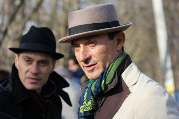 Radu Mazăre ar putea pierde o mică avere. Ce s-a descoperit în conturile din străinătate ale fostului edil