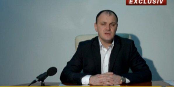 Sebastian Ghiță, înregistrare video după dispariție. Acuzații dure la adresa Laurei Codruța Kovesi 16