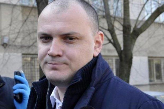 Cum a fost fabricat dosarul lui Dan Voiculescu. Sebastian Ghiţă face mărturii cutremurătoare din interiorul sistemului