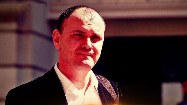 Sebastian Ghiță este căutat de polițiști la pensiunile din Bucovina