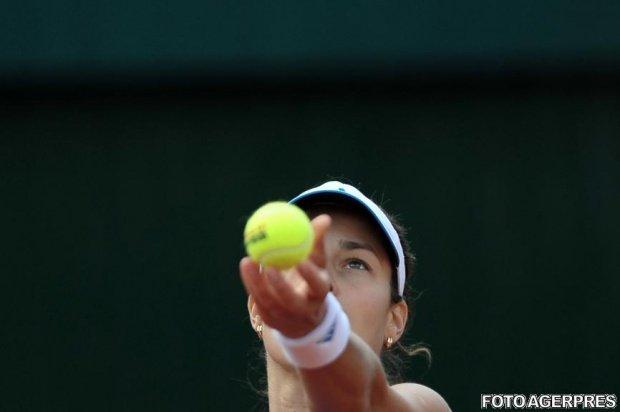 Ana Ivanovic s-a retras din lumea tenisului și abia acum a dezvăluit motivul real