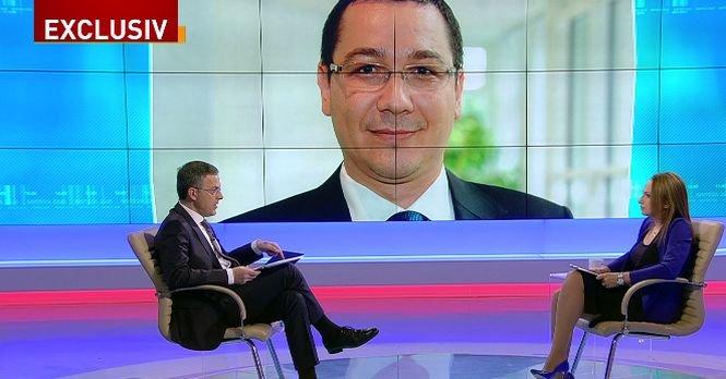 Astrolog: 2017 nu arată bine pentru Victor Ponta