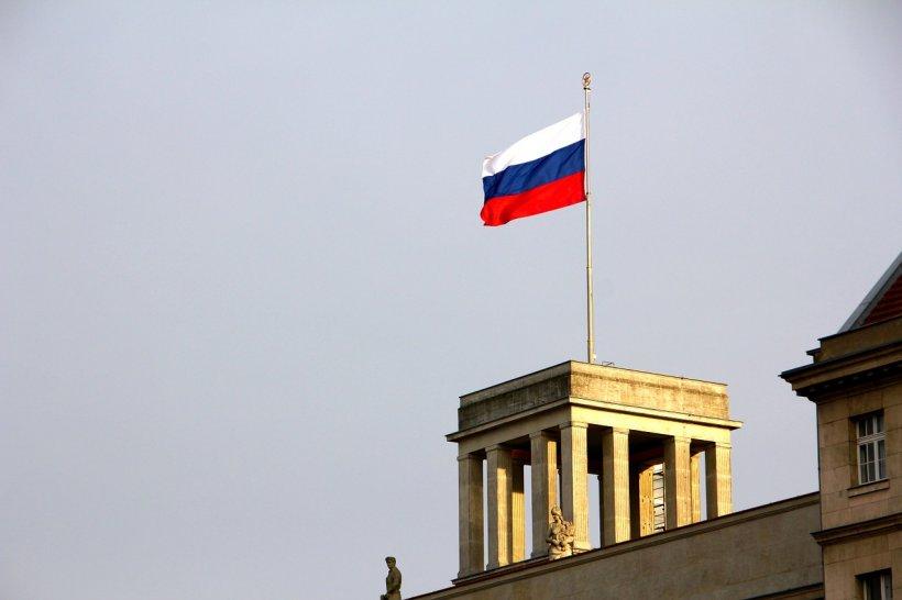 Diplomații ruși din Statele Unite au fost expulzați. Anunțul făcut de ambasadă