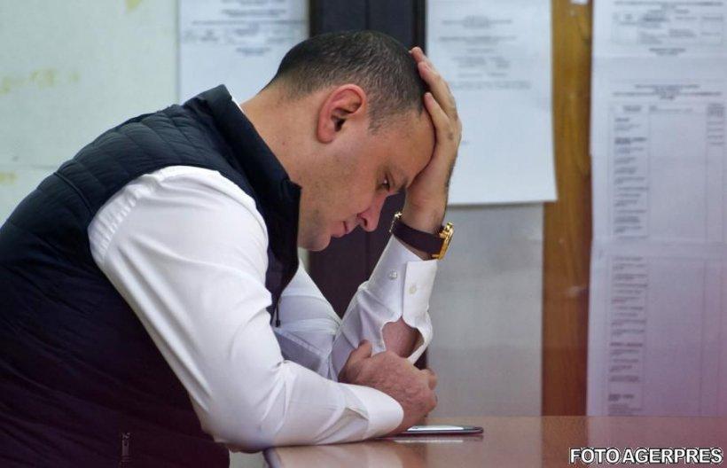 Subiectiv: Urmele lăsate de Sebastian Ghiță în Panama, dispărut din 21 decembrie