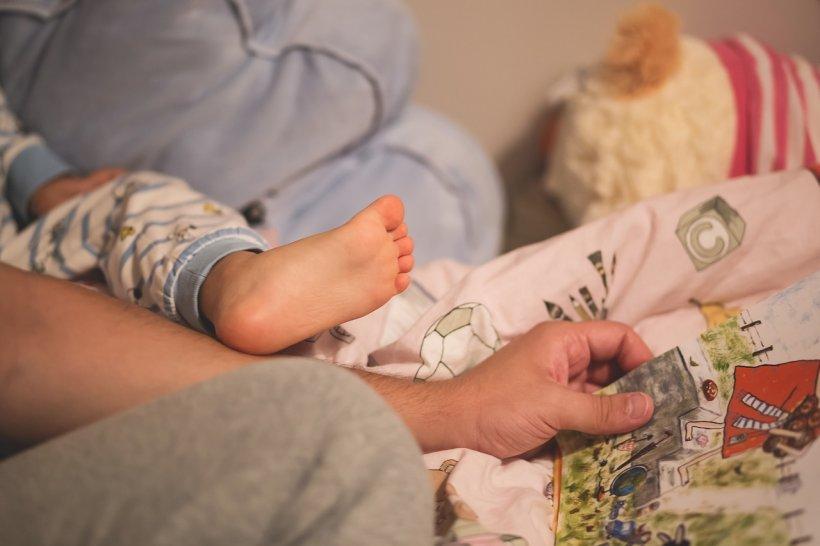 Treizeci De Copii Cu Rujeolă Internați La Timişoara Medicii Trag