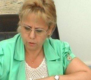 Adriana Petcu, BIOGRAFIE. Cine este ministrul propus al Apelor și Pădurilor