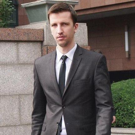Augustin Jianu, BIOGRAFIE. Cine este ministrul propus pentru Ministerul Comunicațiilor