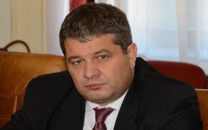 Florian Bodog, BIOGRAFIE. Cine este noul ministru propus al Sănătății