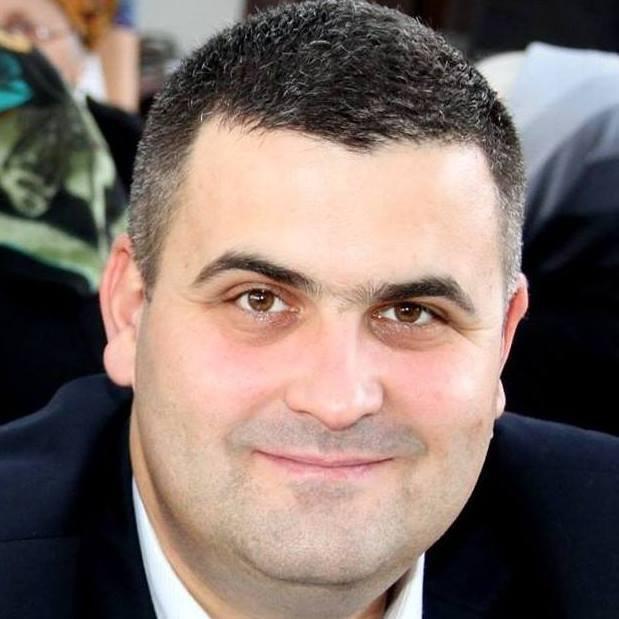 Gabriel Leș, BIOGRAFIE. Cine este ministrul propus al Apărării Naționale