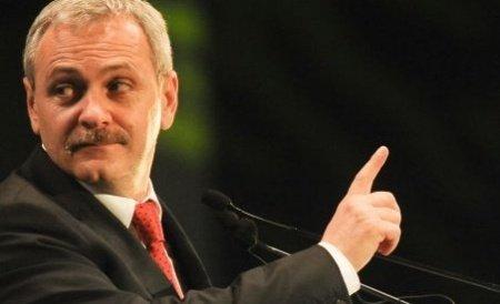 Liviu Dragnea, despre respingerea lui Sevil Shhaideh: Există riscul ca și președintele României să fie indus în eroare. Asta poate fi o problemă de siguranță națională