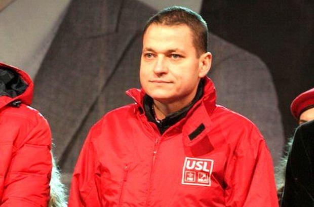 Mircea-Titus Dobre, BIOGRAFIE. Cine este ministrul propus al Turismului și ce avere are