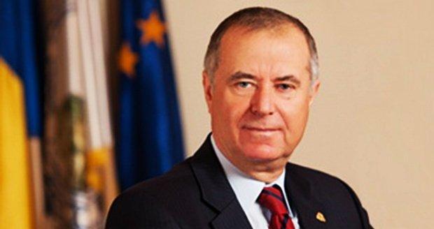 Pavel Năstase, BIOGRAFIE. Cine este noul ministru propus pentru Educație