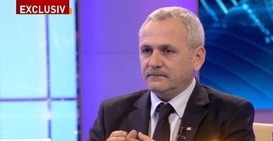 Subiectiv. Liviu Dragnea anunță primele măsuri ale noului Guvern. Ce se întâmplă cu pensiile românilor
