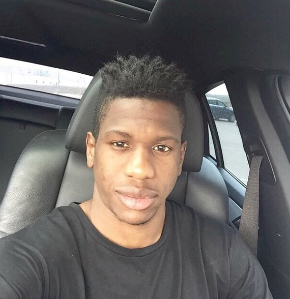 """Atac fară precedent al soţiei fotbalistului Patrick Ekeng: """"Problemele cu inima sunt o invenție"""""""