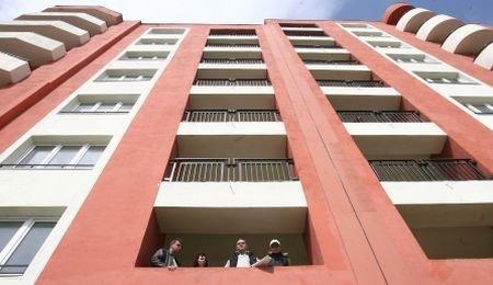 Programul prima cas continu n 2017 - Pignoramento prima casa 2017 ...
