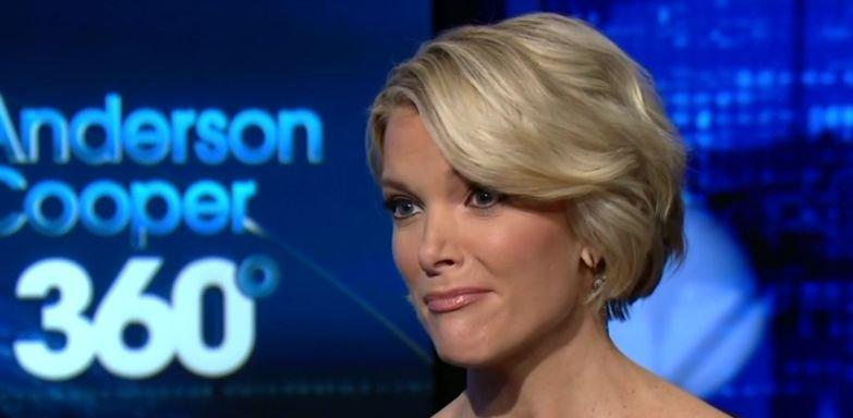 Transfer-bombă în media. O mare vedetă a părăsit Fox News pentru NBC News
