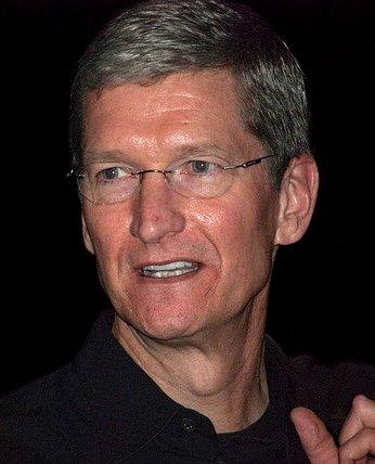 Ce salariu anual are directorul Apple