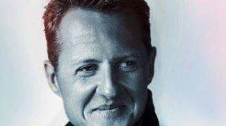 """Noi informații despre starea de sănătate a lui Michael Schumacher: """"Situația este foarte tristă"""""""