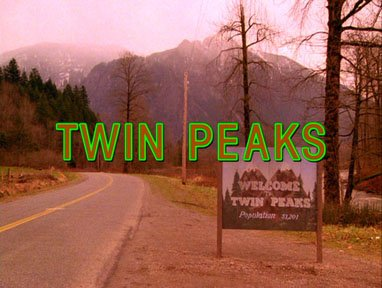 "Serialul-fenomen ""Twin Peaks"" revine la TV 817"
