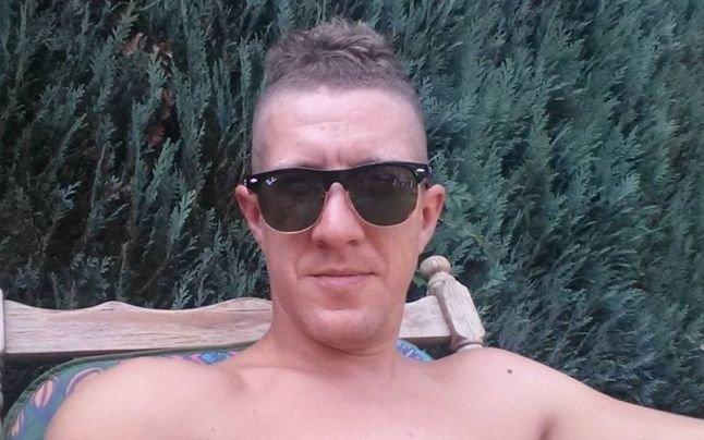 Cadavrul unui tânăr român, găsit într-o pădure din Germania. Șocul pe care l-au avut rudele bărbatului când au apelat mobilul victimei. Cine a răspuns