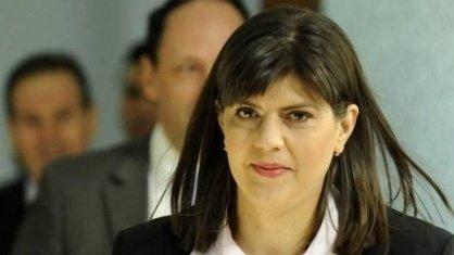 Kovesi: Nu am participat la evenimente private cu Ghiță, nu i-am dat mailuri, nu am vorbit la telefon