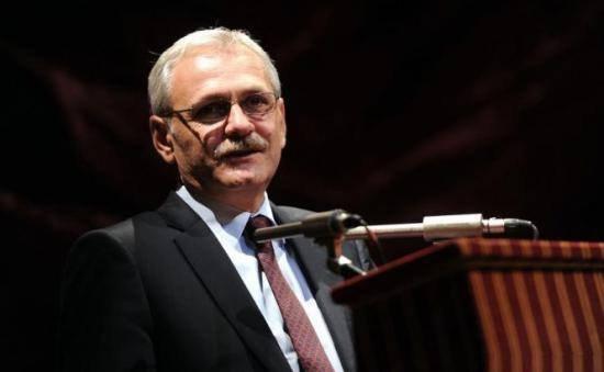 """Liviu Dragnea, despre cazul Sebastian Ghiţă: """"Să nu fie cumva prin ţară şi îşi râde de noi"""""""
