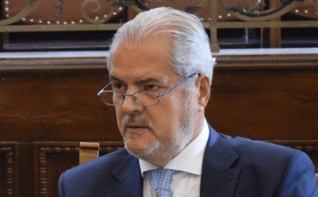 Adrian Năstase: Viața politică din România este plină de neprevăzut