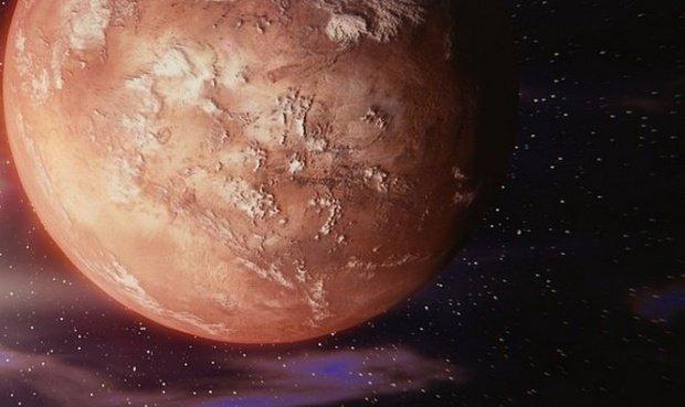 Astronomii de la NASA sunt uimiți. Ce a găsit roverul Curiosity pe Marte