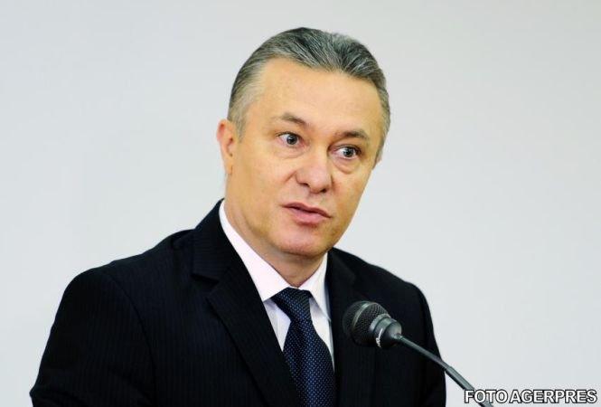 """Cristian Diaconescu, fost ministru al Justiției, despre legea grațierii și amnistiei: """"Am senzația că unii se joacă cu focul"""""""