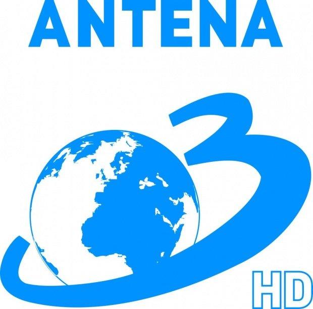 Antena 3, cea mai urmarita televiziune informativa pe targetul comercial