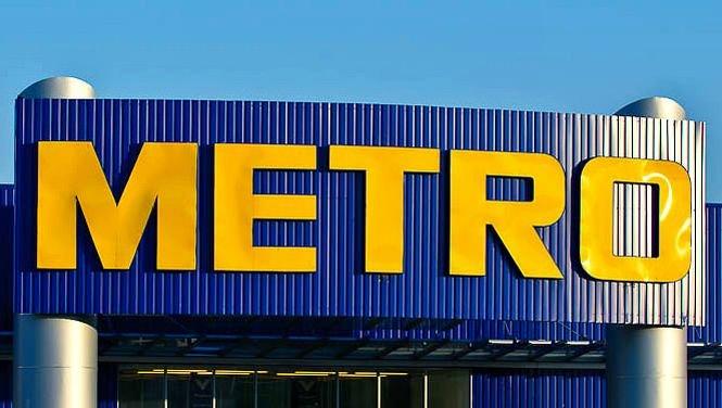 Decizia luată de Metro. Ce trebuie să știe clienții
