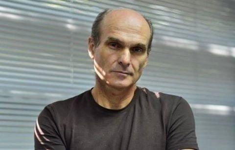 Cristian Tudor Popescu: Klaus Iohannis a făcut un gest politicianist ieftin